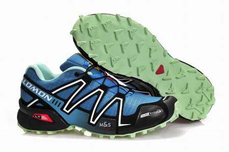 Gore Nantes Chaussures Pxw4cqtne Homme Tex Pas Salomon Cher zWUwq64